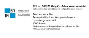 Logo BIV + vermeldingen lang - kopie