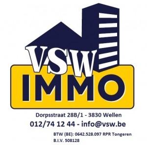 Logo website volledig