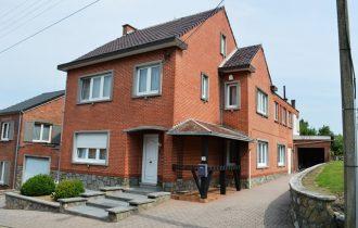 Kukkelbergstraat 38 – 3830 Wellen