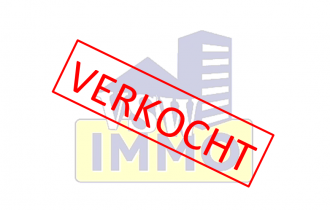 Verkaveling Steenweg op Vrolingen – Kortessemstraat – 3830 Wellen