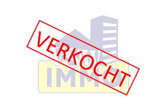 Djef Swennenstraat 15/3 – 3500 Hasselt