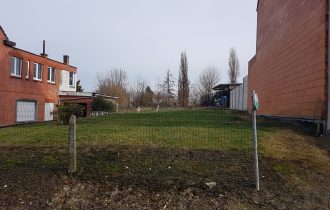 Bouwgrond Kukkelbergstraat – 3830 Wellen