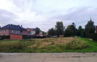Voordstraat – 3800 Sint-Truiden (Aalst)