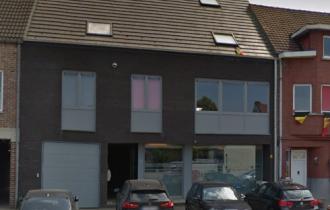 Genkersteenweg 51/102 – 3500 Hasselt